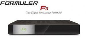formulerf3