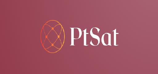 Ptsat.net